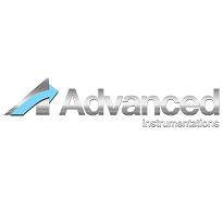 Advanced Instrumentations