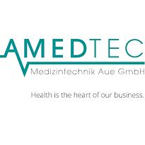 AMEDTEC