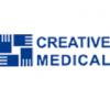 creative medical