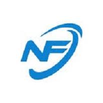 Nafis Faraz