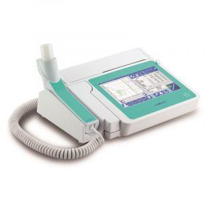 دستگاه اسپیرومتر رومیزی مدل HI-301