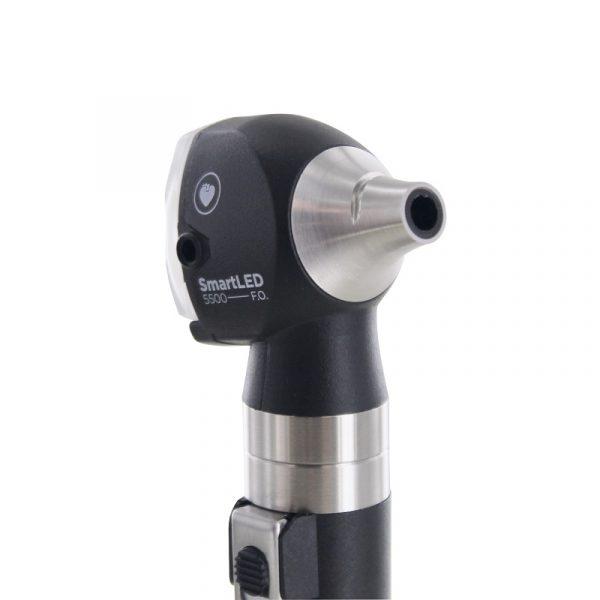 اتوسکوپ Smart LED 5500