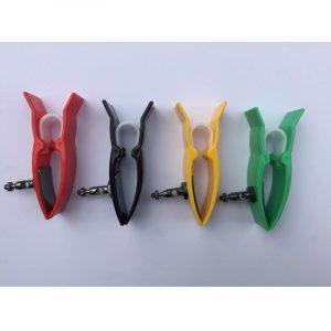 دستبند اطفال