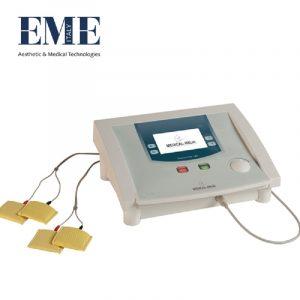 دستگاه الکتروتراپی مدل Therapic 2000