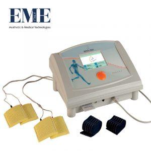 دستگاه الکتروتراپی مدل Therapic 9200