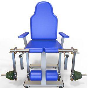 صندلی کوادری سپس