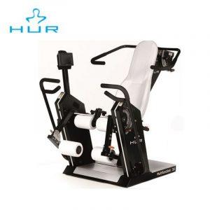 (۵X Multifunction Machine Rehab(8530