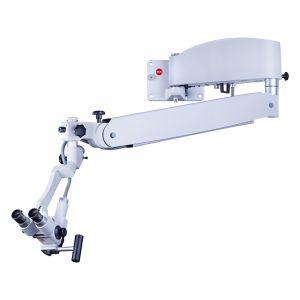 میکروسکوپ های معاینه مدل SOM