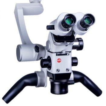 میکروسکوپ جراحی KAPS 900