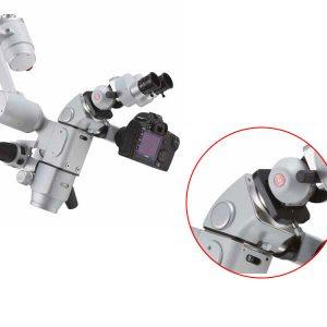 میکروسکوپ جراحی KAPS 1100
