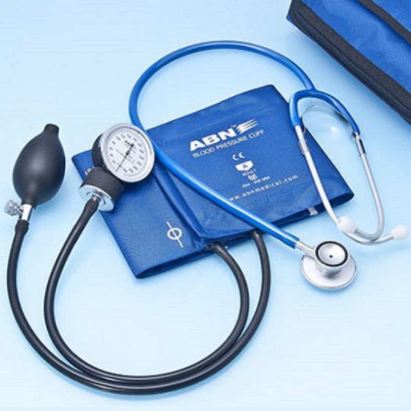 فشار سنج ABN™ SPECTRUM COMBO KIT B