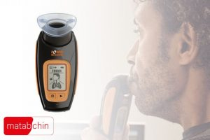 آشنایی با دستگاه تمرین و تقویت تنفس