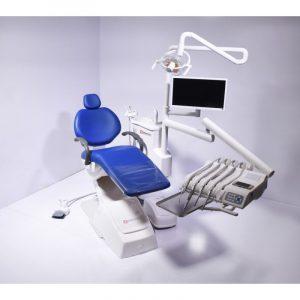 یونیت دندان پزشکی S2307