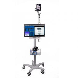 دستگاه نوروفیدبک و بیوفیدبک eWave
