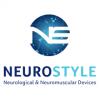 neurosyle