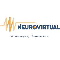 neurovirtual