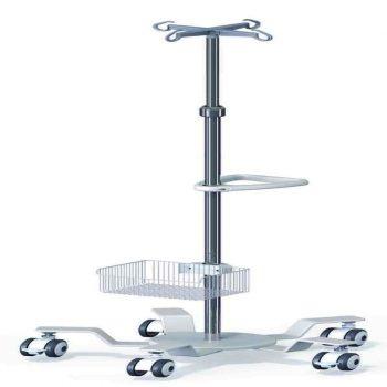 Pump stand series model TPS40