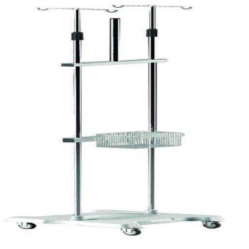 Pump stand series model TPS20
