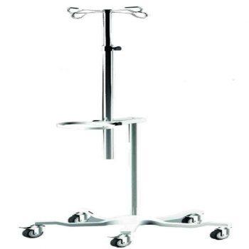 Pump stand series model TPS10