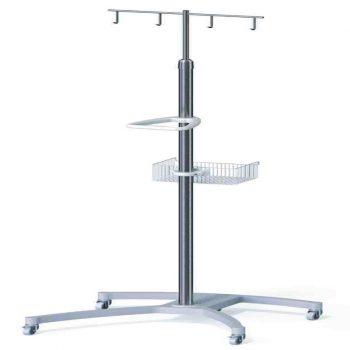 Pump stand series model TPS30