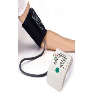 فشار سنج بازویی اتوماتیک نبض سنس