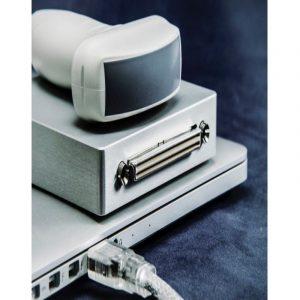 MicrUs scanner