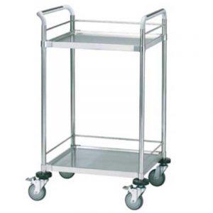 Dressing cart model T1S